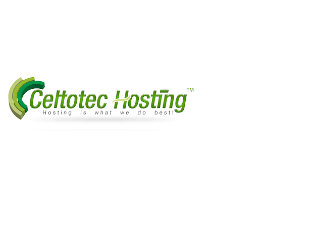 celtotec.com Cover