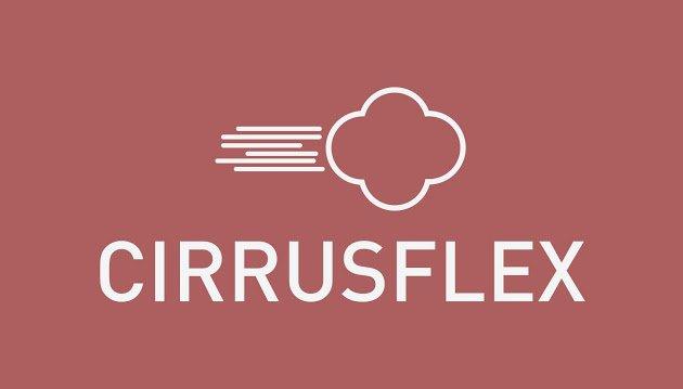 cirrusflex.com Cover