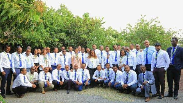 Ethiotelecom Review 2019  ethiotelecom et good host Ethiopia?