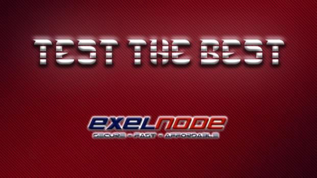 exelnode.com Cover