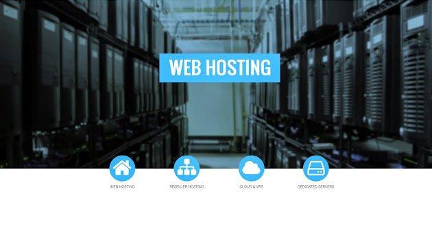 hosting.co.uk Cover