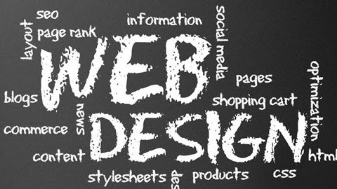 liwebtech.com Cover