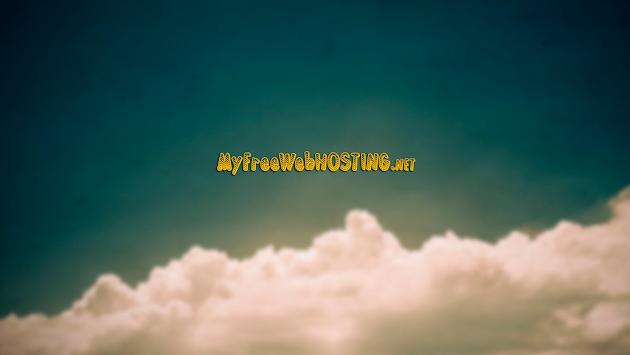 myfreewebhosting.net Cover