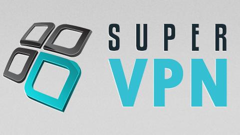 supervpn.net Cover