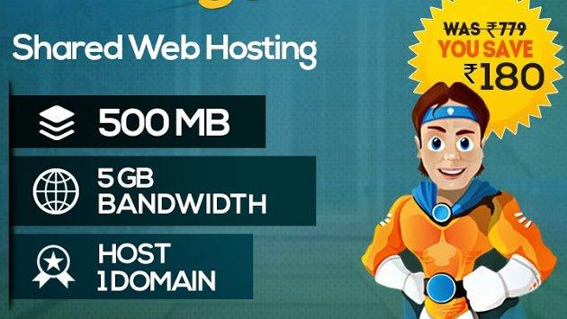 webhostingindia.co.in Cover