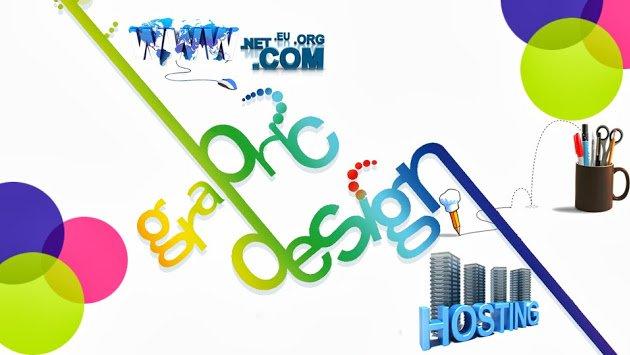 websitedesigning.ae Cover