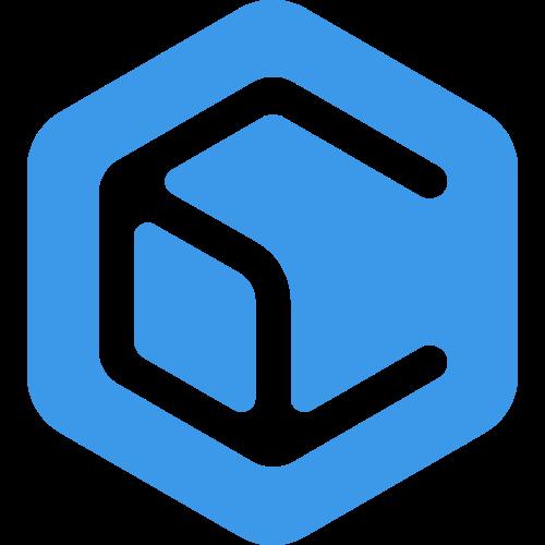 cubedhost.com Icon