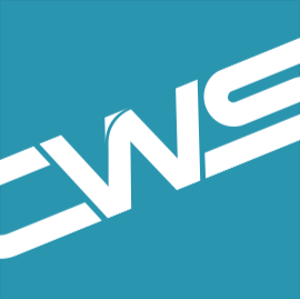 cws.net Icon
