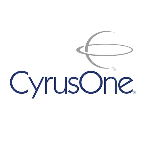 cyrusone.com Icon
