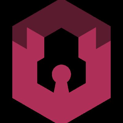 datafacilities.nl Icon