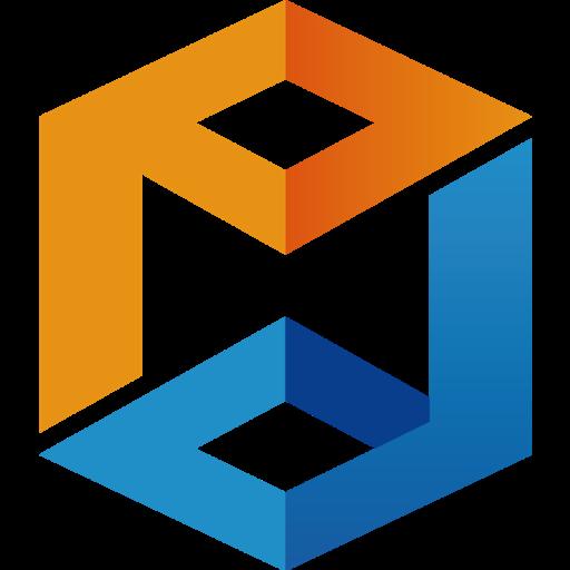 dataplugs.com Icon