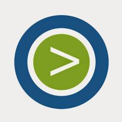 dcgla.com Icon