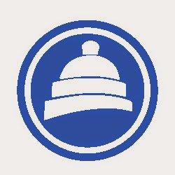 delaware.net Icon
