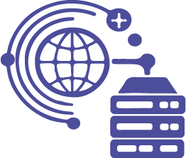 derhosting.com Icon