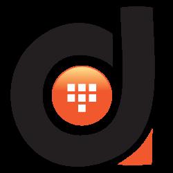 dialwebhosting.com Icon