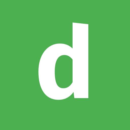dihost.net Icon