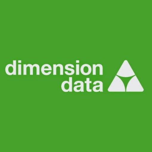 dimensiondata.com Icon