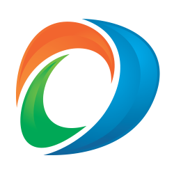 directnic.com Icon
