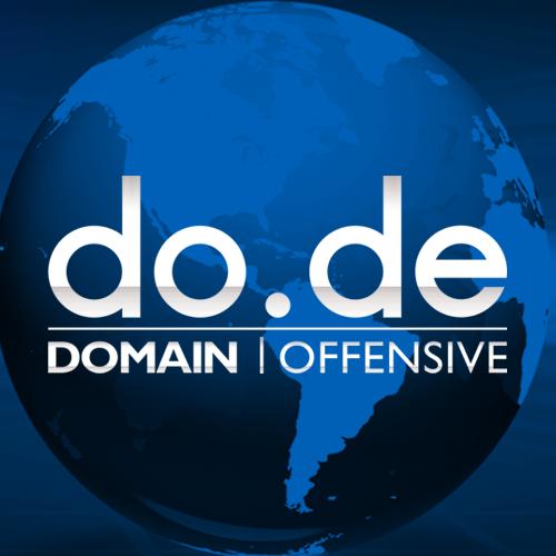 do.de Icon