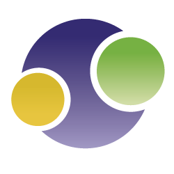 dotster.com Icon