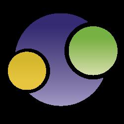 1asphost.com Icon