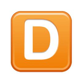 domainssaubillig.de Icon
