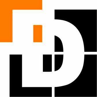 domenar.net Icon