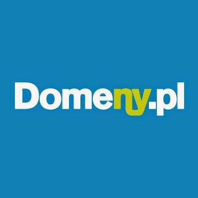 domeny.pl Icon