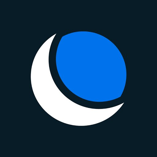 dreamhost.com Icon