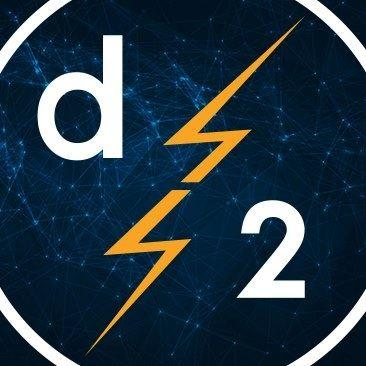 drift2.com Icon