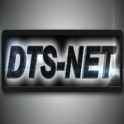 dts-net.com Icon