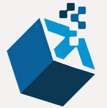dwshost.co.uk Icon