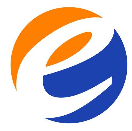 e-padi.com Icon
