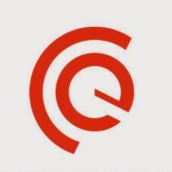e-planet.ru Icon