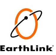 earthlink.net Icon