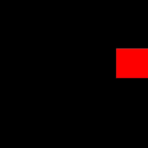 ebiz-webhosting.de Icon