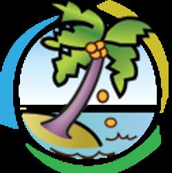 ecaribay.com Icon