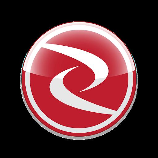 ecenica.com Icon