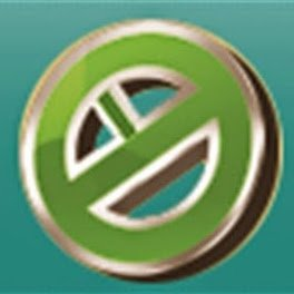 edomain.co.il Icon