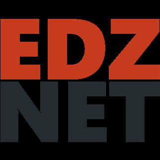edznet.com Icon