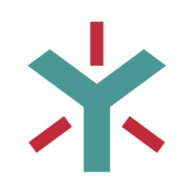 egnyte.com Icon