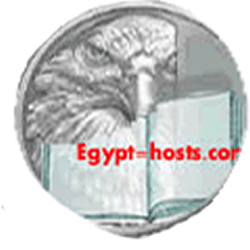 egypt-hosts.com Icon