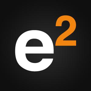 eleven2.com Icon