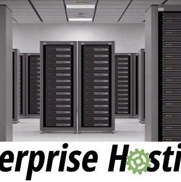 enterprisehostinginc.com Icon
