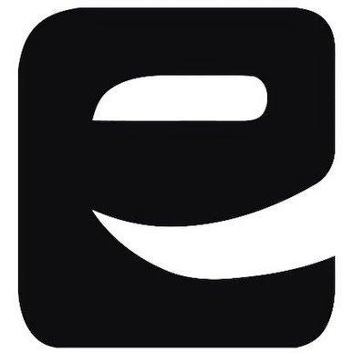 ergonet.it Icon