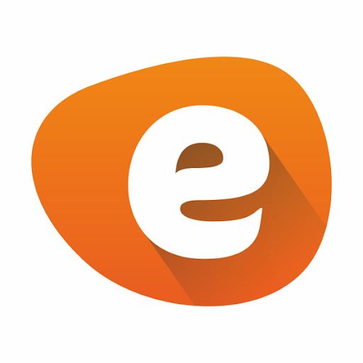 estranky.cz Icon