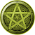 estrellaservices.net Icon