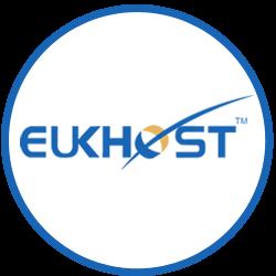 eukhost.com Icon