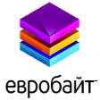 eurobyte.ru Icon