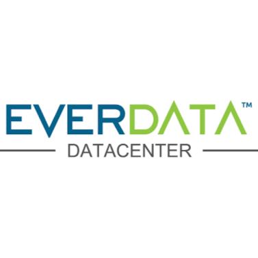 everdata.com Icon